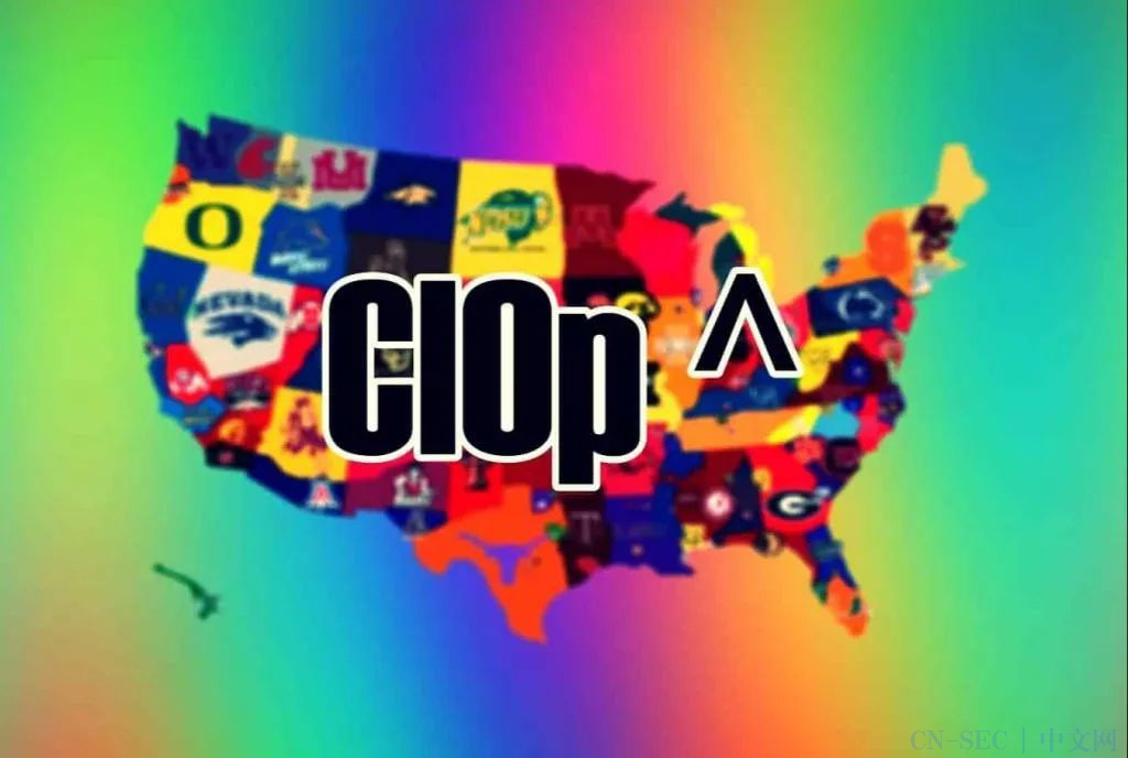 两个月内 50 家公司遭入侵,互联网上最具规模的黑客组织 Cl0p 逐渐浮出水面