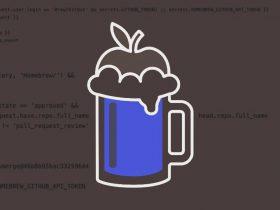 通过破坏官方的Cask存储库在Homebrew中实现远程执行代码