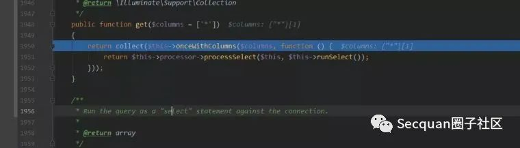 Laravel漏洞详解-第二弹