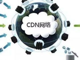 cdn背后的网站真实IP