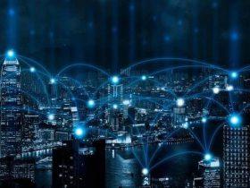 SYNwall:一款功能强大的零配置物联网防火墙