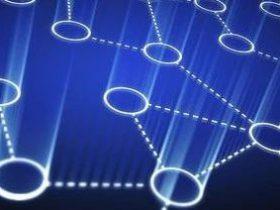专题·区块链安全 | 区块链安全风险及其监管实践