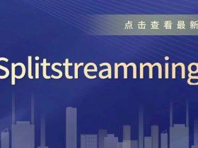 针对NAT网关的攻击-NAT Splitstreamming 浅析