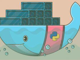 修改 Docker 镜像默认存储位置的方法