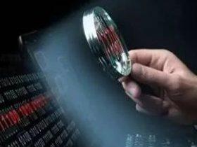 【三个关键字】合法保全电子数据证据