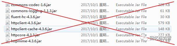 【软件更新】jsEncrypter插件升级至0.3版本