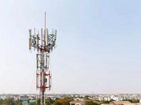 4G VoLTE存在漏洞可导致手机用户地理位置和其它个人信息泄露