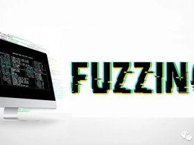 honggfuzz漏洞挖掘技术深究系列(1)——反馈驱动(Feedback-Driven)