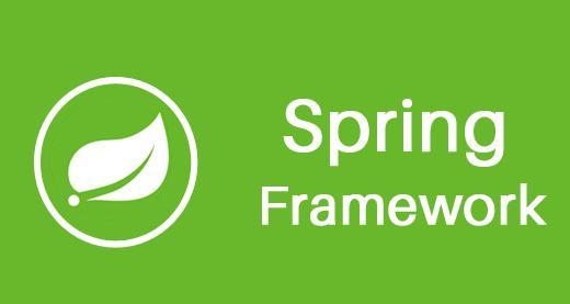 Spring Framework反射型文件下载漏洞(CVE-2020-5421)