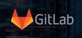 【漏洞预警】Gitlab 多处高危漏洞
