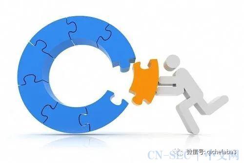 """""""密评""""改变密码应用管理流程,""""密评机构""""能否优化行业格局?"""