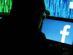 5.33亿Facebook用户电话号码遭公开泄漏