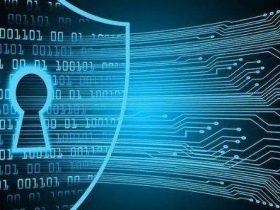 2021护网日记(三)-护网工程如何解决误报、提高沟通效率问题