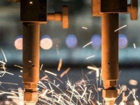 勒索凶猛!某欧洲制造商旗下两家工厂被逼关停两天