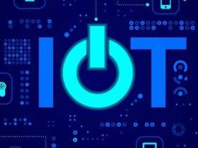 灾难性威胁:WRECK漏洞影响近1亿台IoT设备