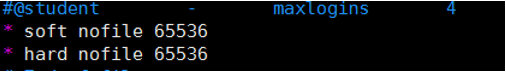 【日志审计】极易上手搭建自己日志采集服务器分析日志(winlogbeat+Elasticsearch+Kibana)