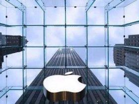 苹果代工厂广达遭黑客勒索:称窃取苹果机密索要巨额赎金