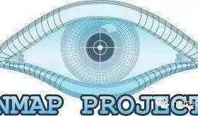 nmap 扫描可以进行反射型ddos攻击的机器