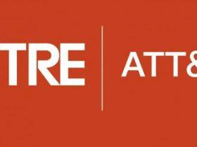 MITRE | ATT&CK 中文站 [ 欢迎~ ]
