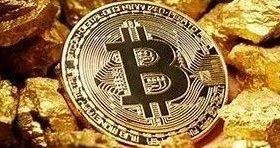 简述虚拟货币与违法犯罪