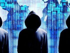 全球疫情背景下网络恐怖主义活动探析
