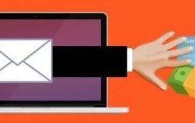 币圈用户请注意!PS和Office破解版可能会清空你的加密货币账户