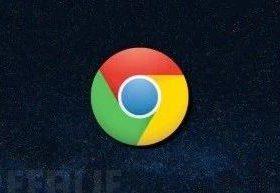 梅开二度,Chrome再次被曝0day漏洞