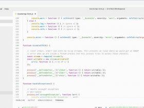 远程服务器运行 VS Code!这个开源工具厉害了