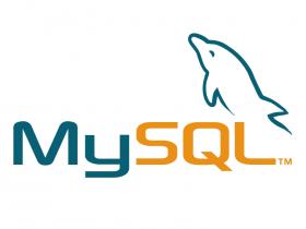 linux Mysql UDF 利用思路详解