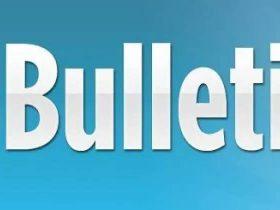 开源论坛程序vBulletin存在0day漏洞,官网被入侵