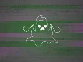 最新GhostHook攻击可以绕过Windows PatchGuard防护