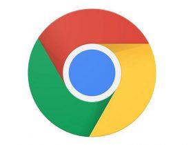 Chrome缺陷导致网站秘密记录音频和视频