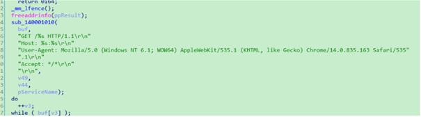 微软官方域名被劫持,并发布木马补丁