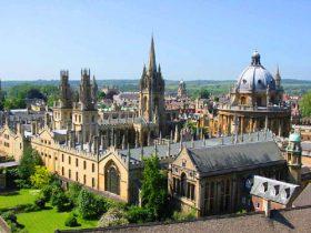 想上什么大学就上什么大学