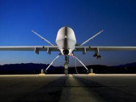 国外发现中国针对美国无人机厂商的APT攻击