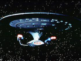 科学家新发明或使《星际迷航》技术变现实