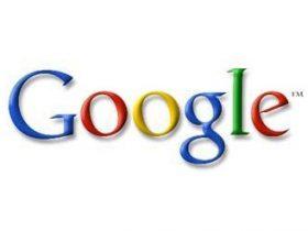 【传奇】看职业骗子如何揭发谷歌广告服务的不法活动,谷歌5亿美元和解费
