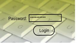 Tabnapping 浏览器标签劫持 用假冒浏览器标签进行钓鱼攻击