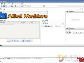 SourceMOD 插件制作基础教程(适用游戏:求生之路、CSS 等)