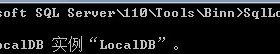 【ASP.NET代码审计】逐浪CMS(ZOOMLA!CMS)漏洞挖掘
