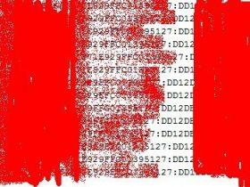 2003(32/64位)导出AD域控用户hash的终极方法
