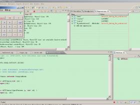 Struts2漏洞浅析之Ongl代码执行分析