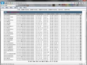 Asp + 后台服务控制的 DDOS 木马,整套源码下载