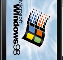 小米手机刷 Windows XP/98 视频教程