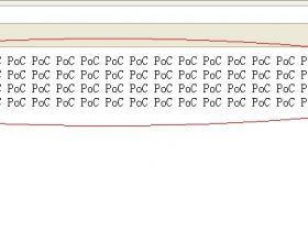 Struts2解析某些value值的include标签,webServer StackOverflow