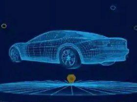 通知   国家网信办发布《汽车数据安全管理若干规定(征求意见稿)》全文