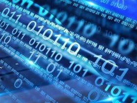 卡内基梅隆大学软件工程学院:勒索软件威胁现状(三)