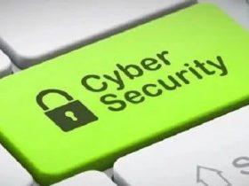 漏洞风险提示   VMware vCenter Server 远程代码执行漏洞(CVE-2021-21985)