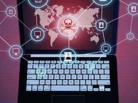 窃取终端数据成本低,谨防Formbook恶意软件入侵窃密
